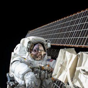 pexels-astronauta